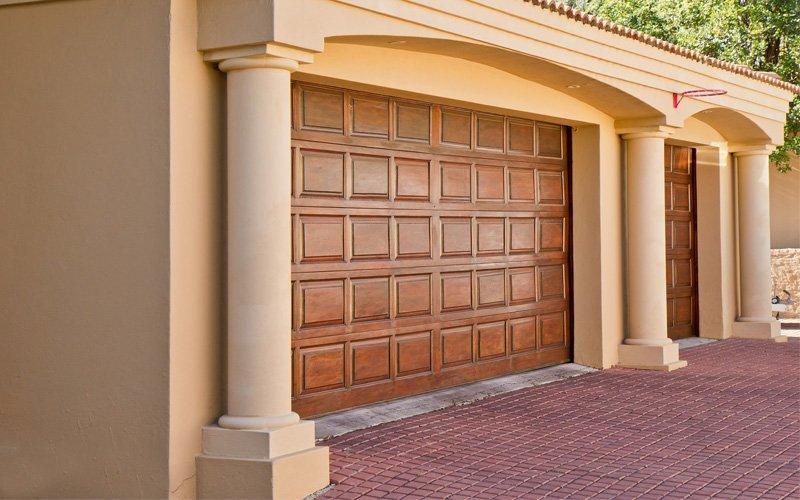 garage-door-sale-installation-durham-nc