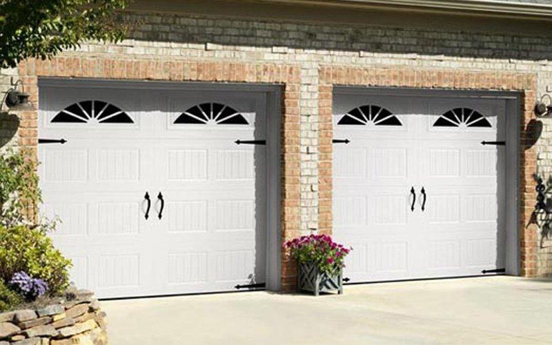 Garage Door Installation U0026 Sale