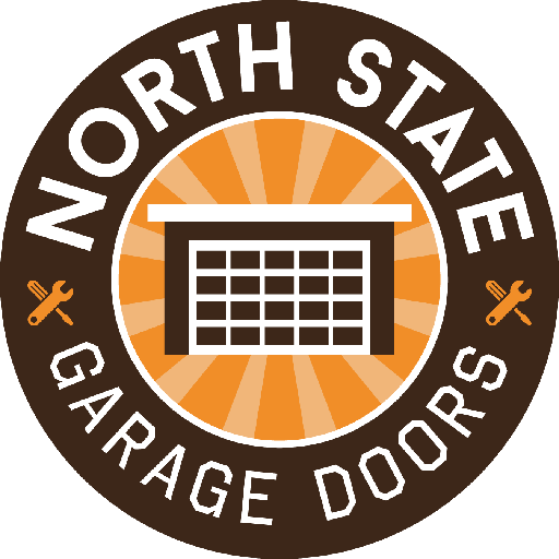 24/7 Garage Door Repair & Installation Raleigh, Cary, Durham, the Triangle.